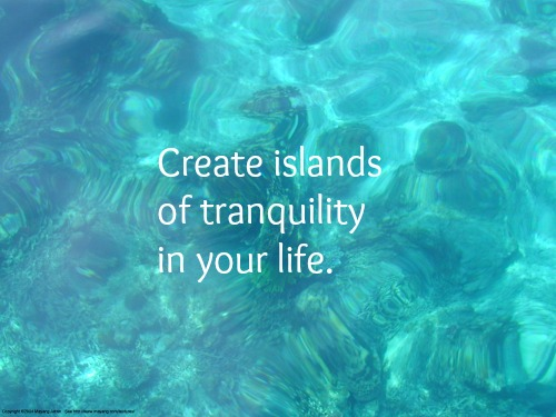 islands-of-tranquility