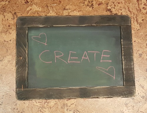 create-for-holidays